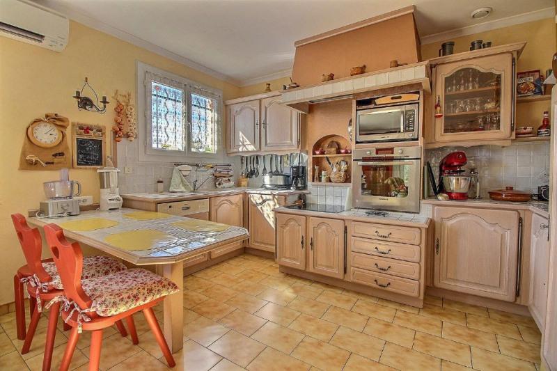 Vente maison / villa Jonquieres st vincent 247000€ - Photo 3