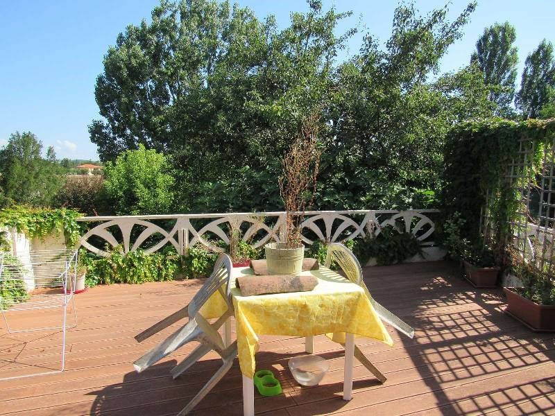 Sale house / villa Labastide saint georges 363 000€ - Picture 1