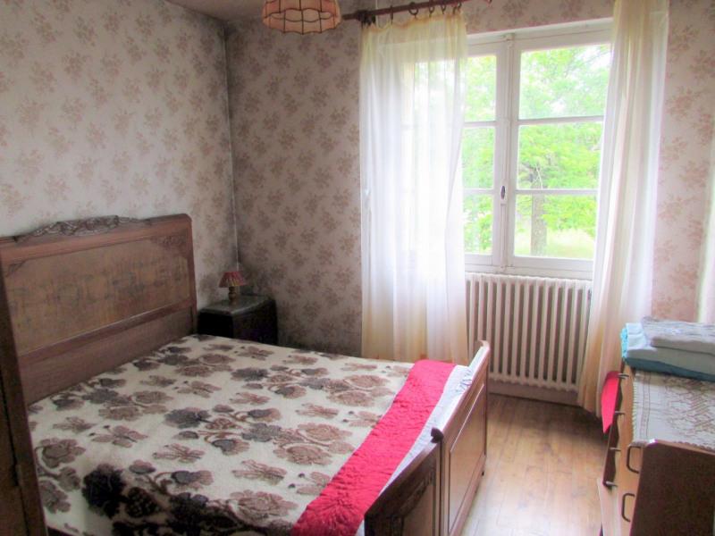 Vente maison / villa St fraigne 47300€ - Photo 4