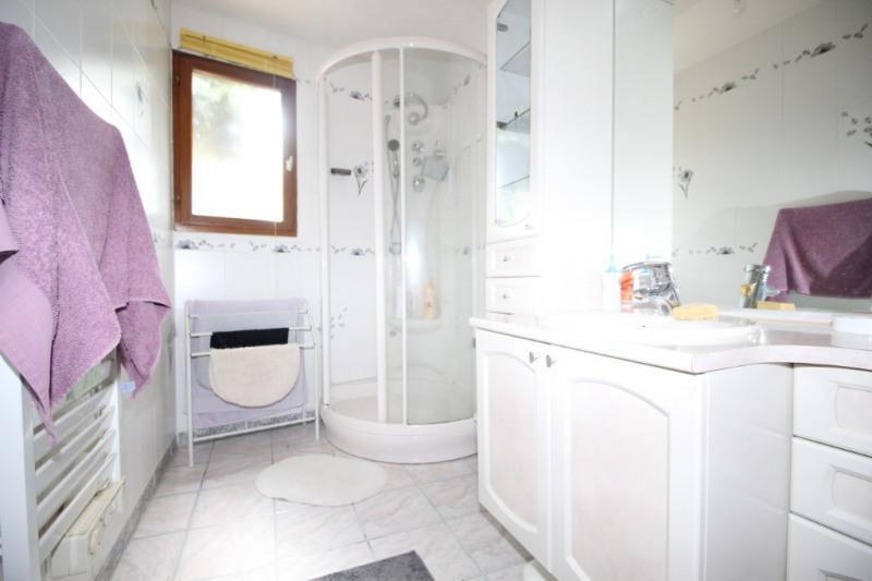 Vente maison / villa Port vendres 365000€ - Photo 9