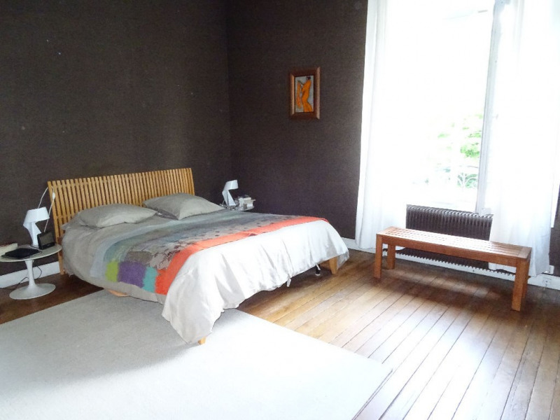 Vente de prestige maison / villa Merignac 790000€ - Photo 9