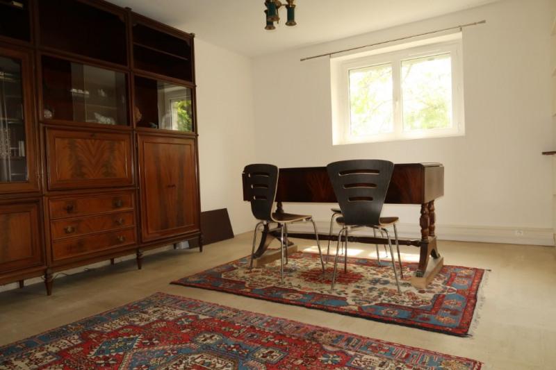 Location bureau Limoges 650€ CC - Photo 5