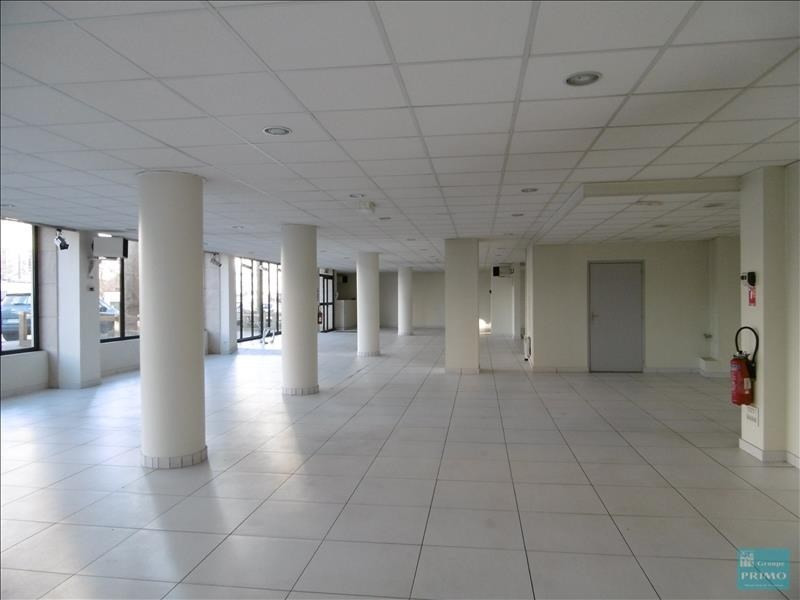 Location local commercial Antony 5 000€ HT/HC - Photo 7