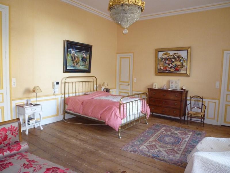 Vente maison / villa Cognac 750000€ - Photo 10