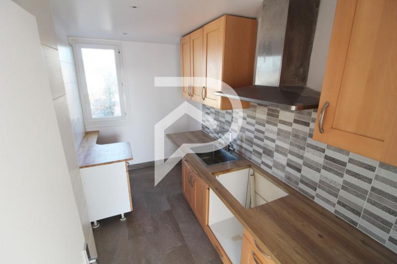 Vente appartement Eaubonne 160000€ - Photo 3