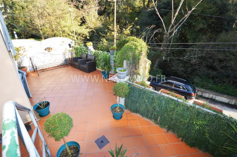 Revenda casa Menton 450000€ - Fotografia 14
