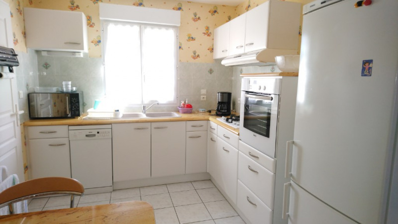 Vente maison / villa Royan 305 660€ - Photo 3