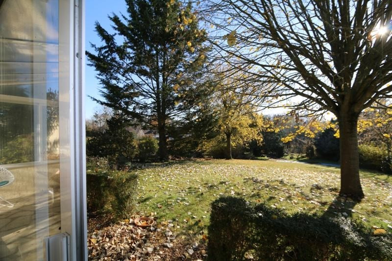Vente maison / villa Coulommiers la tour 215 250€ - Photo 10