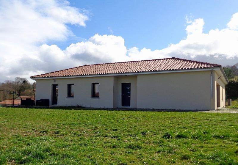 Sale house / villa Solignac 245000€ - Picture 10