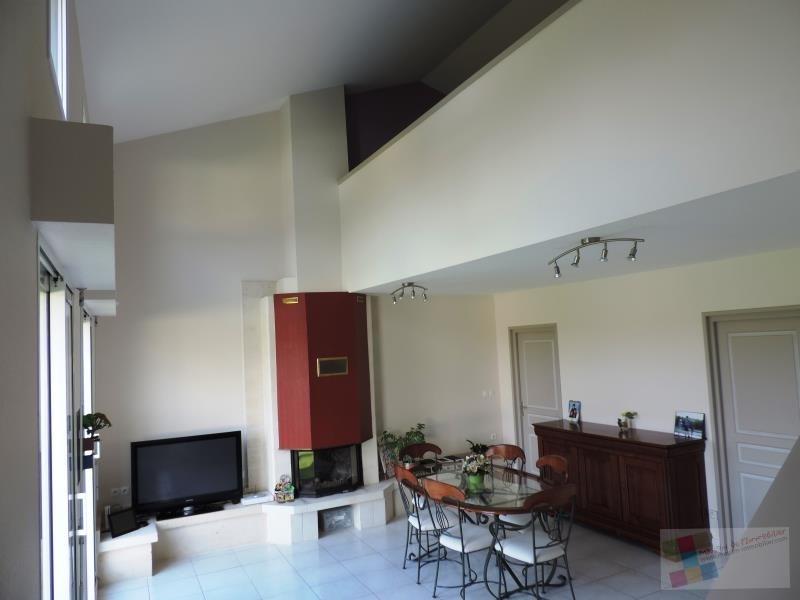 Vente maison / villa Ars 235400€ - Photo 4