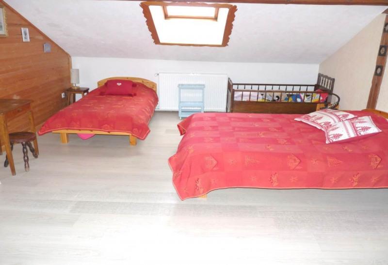 Vente de prestige maison / villa La roche-sur-foron 599000€ - Photo 16