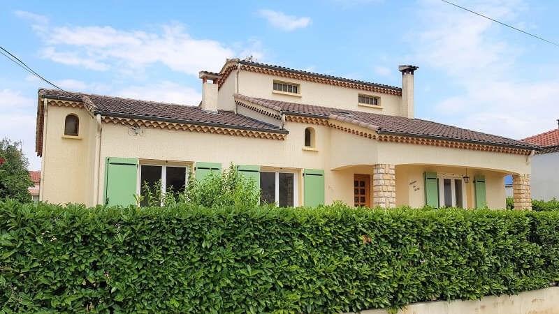 Vente maison / villa Montélimar 275000€ - Photo 3
