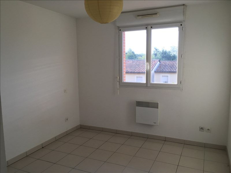 Sale apartment St paul les dax 91 800€ - Picture 7