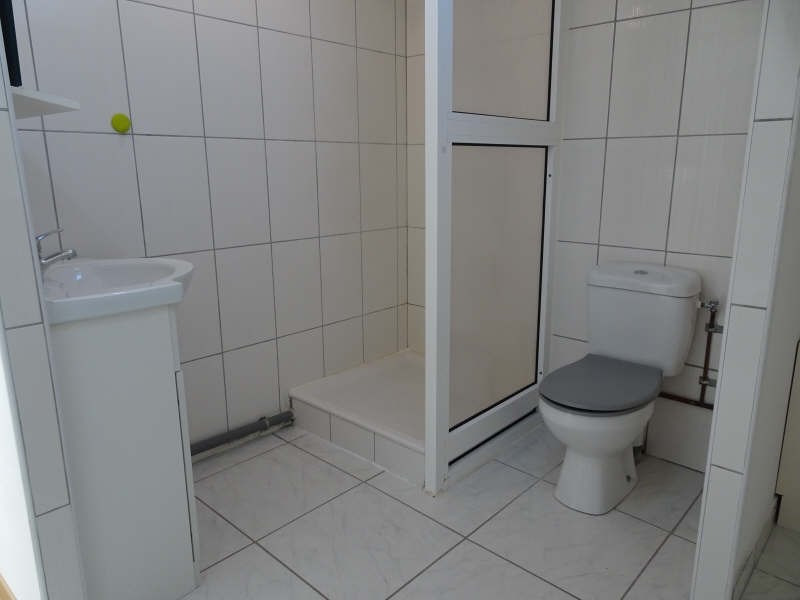 Rental apartment Limoges 530€ CC - Picture 7