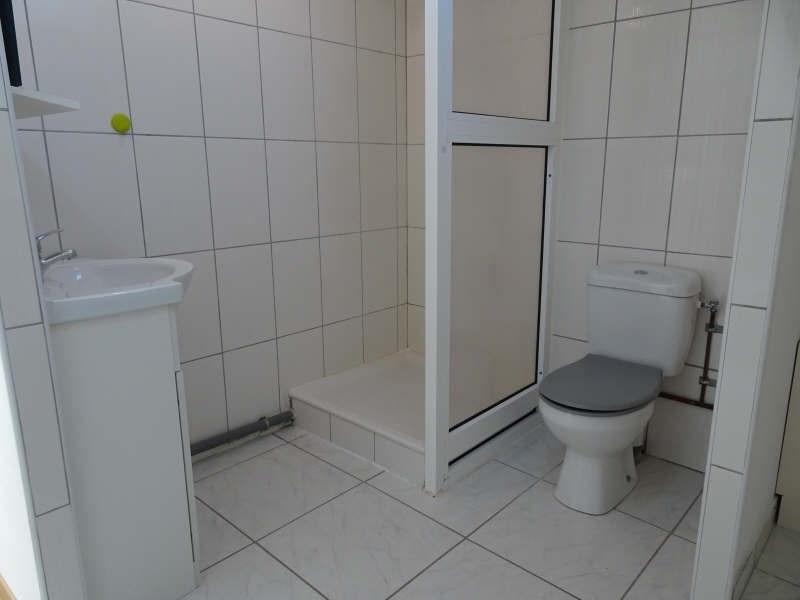 Location appartement Limoges 530€ CC - Photo 6