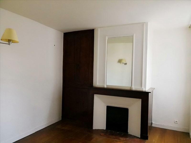 Vente appartement Pau 180000€ - Photo 5