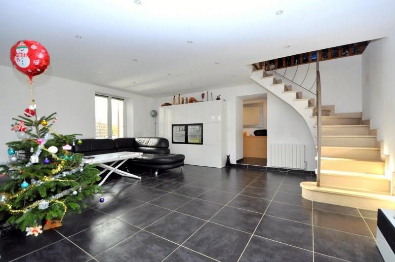 Vente maison / villa Limours 369000€ - Photo 9