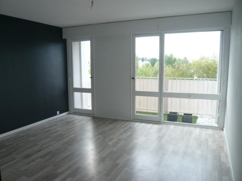 LAVAL Appartement T3 de 65.08 m²
