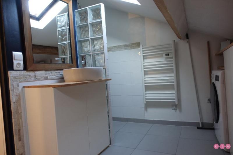 Location appartement Acheres 740€ CC - Photo 8