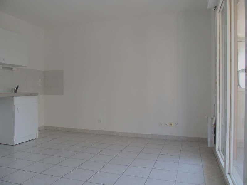 Vente appartement Hyeres 115000€ - Photo 3