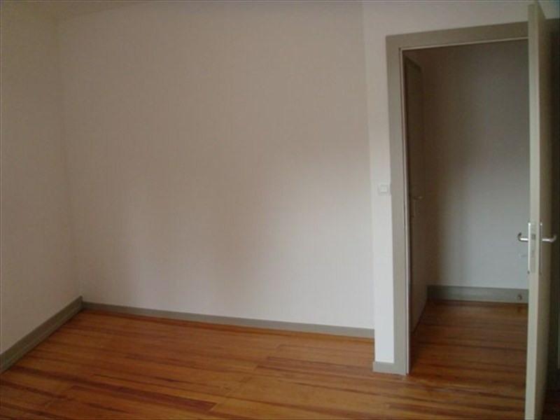 Location appartement Mulhouse 710€ CC - Photo 7