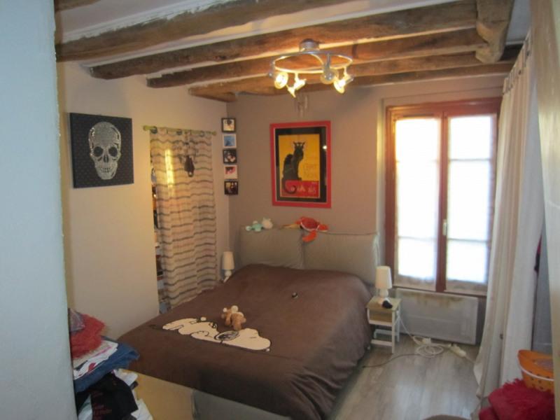 Vendita casa Longpont-sur-orge 228800€ - Fotografia 4