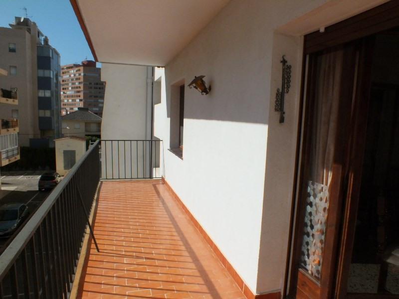 Vacation rental apartment Rosas-santa margarita 200€ - Picture 2