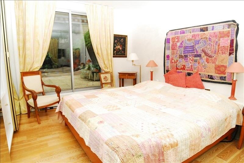 Vente de prestige appartement Boulogne billancourt 1890000€ - Photo 6