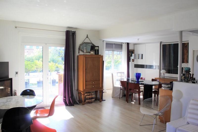 Deluxe sale house / villa Arcachon 1050000€ - Picture 5