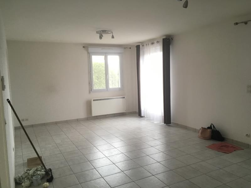 Rental house / villa Vendome 780€ CC - Picture 3