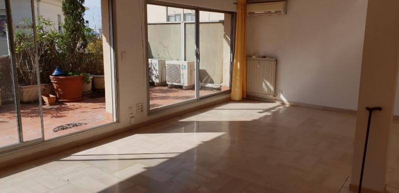 Venta  apartamento Toulon 249000€ - Fotografía 1