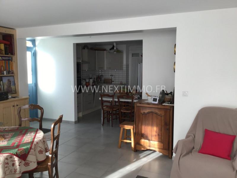 Revenda apartamento Saint-martin-vésubie 185000€ - Fotografia 10