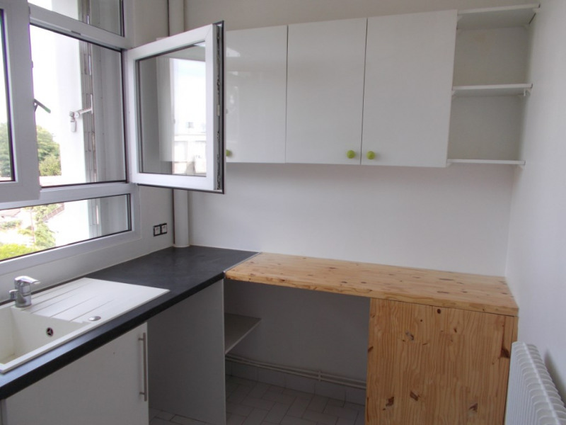 Vente appartement Villemomble 131 500€ - Photo 8