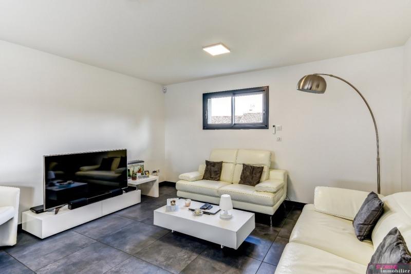 Venta  casa Quint fonsegrives 510000€ - Fotografía 4