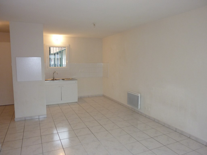 Vente appartement Saint vincent de tyrosse 180 900€ - Photo 1