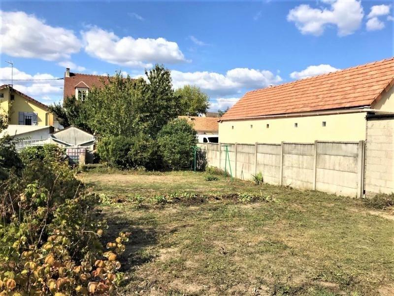 Sale house / villa Frepillon 426400€ - Picture 6