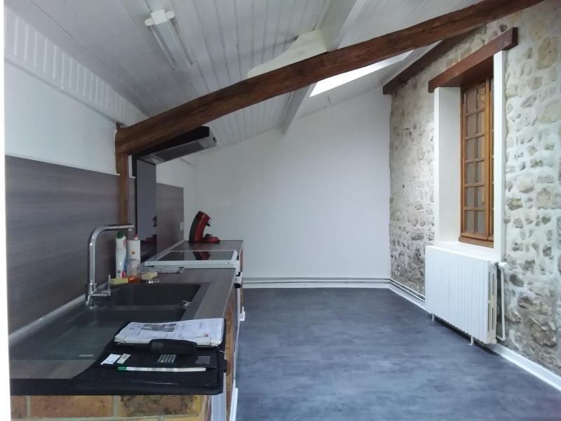 Vente maison / villa Chambly 190000€ - Photo 2