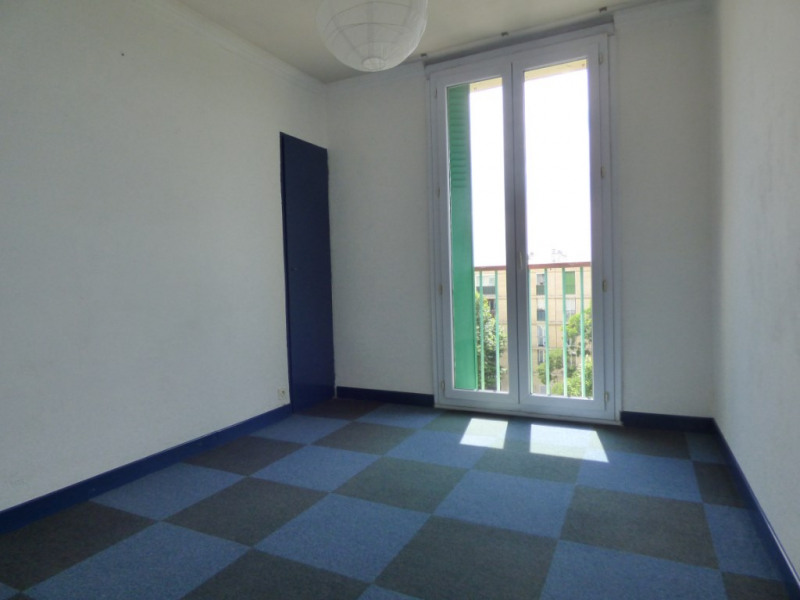 Vente appartement Marseille 12ème 118500€ - Photo 4