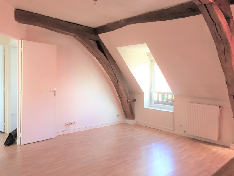Rental apartment Pierrelaye 800€ CC - Picture 5