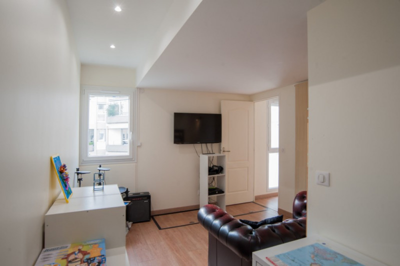 Investment property apartment Chatou 259000€ - Picture 4