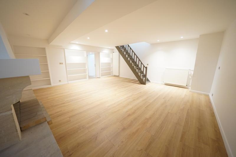 Sale house / villa Antony 800000€ - Picture 7