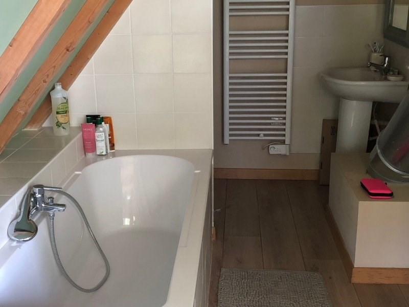 Vente maison / villa Badefols d ans 298200€ - Photo 20