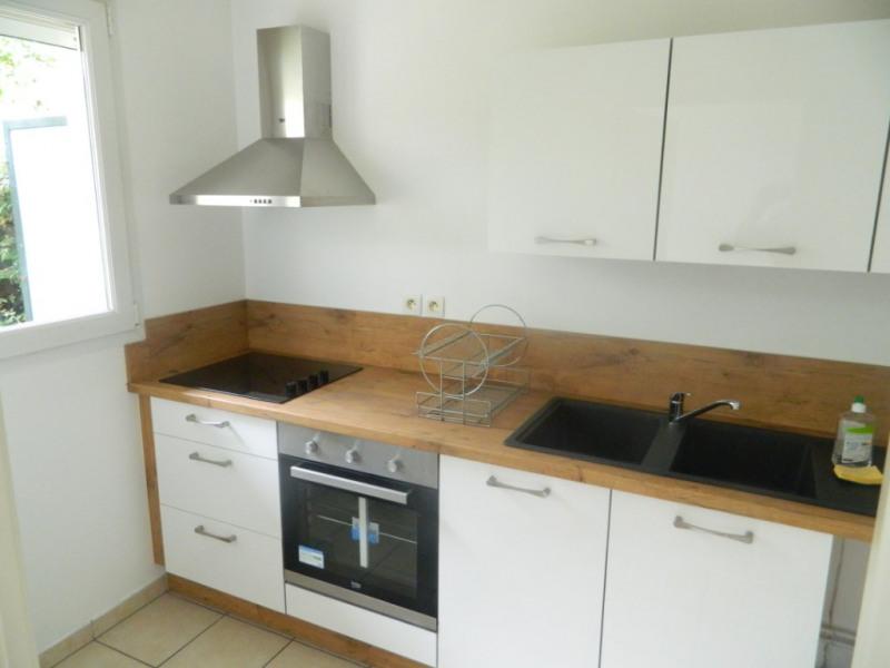 Sale apartment Meaux 163000€ - Picture 3