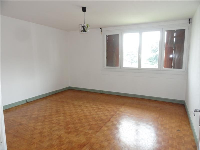 Sale apartment Beauvais 78 000€ - Picture 5