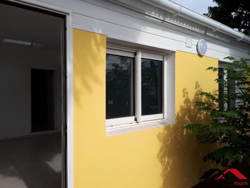 Vente maison / villa Saint pierre 174990€ - Photo 5