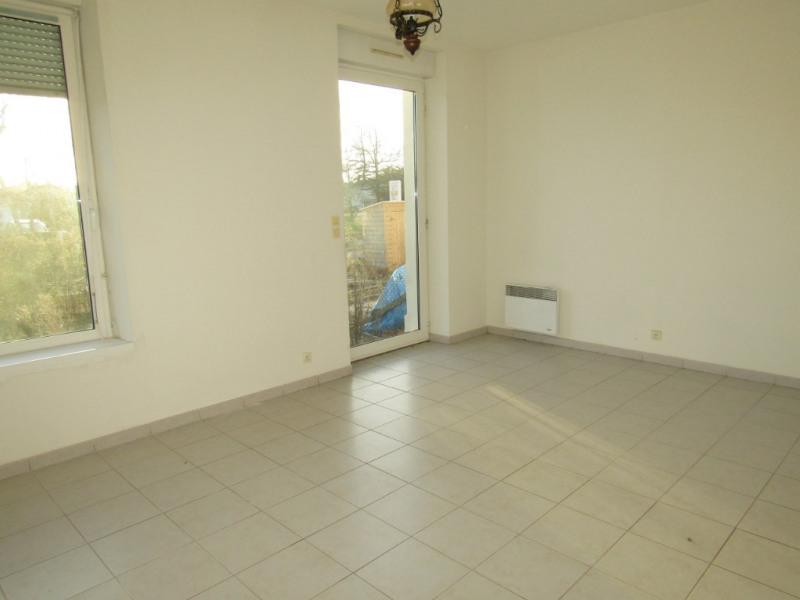 Sale apartment Lacanau 117800€ - Picture 4