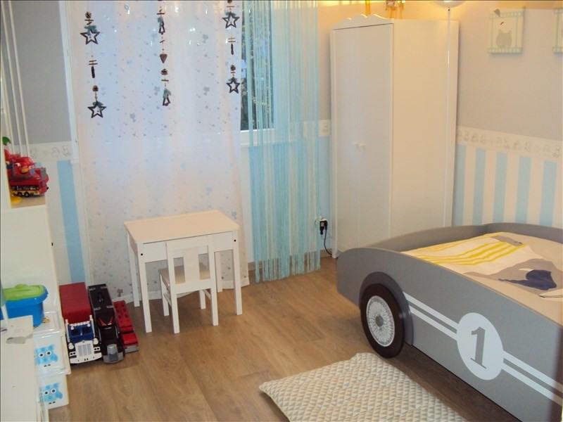 Sale apartment Rixheim 145000€ - Picture 7