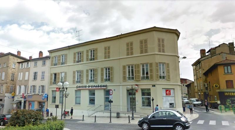 Location appartement Villefranche 590€ CC - Photo 9