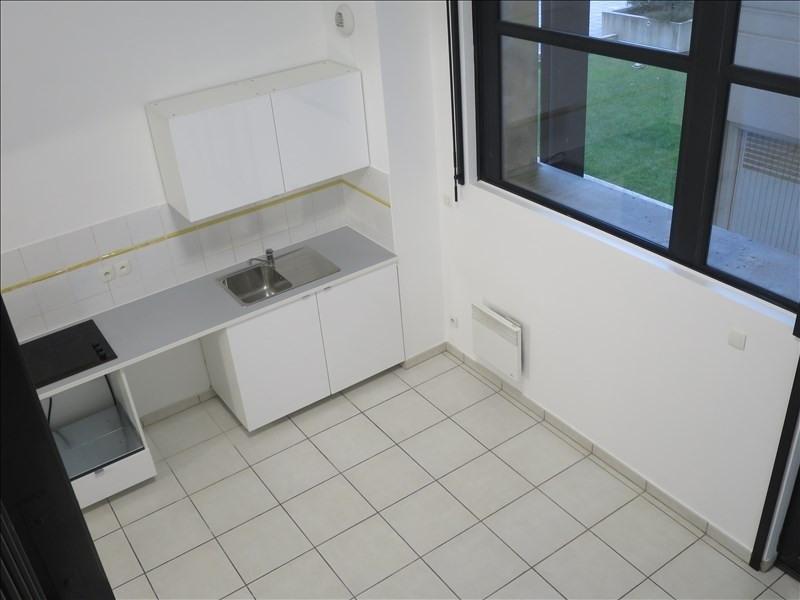 Affitto appartamento Montpellier 767€ CC - Fotografia 1