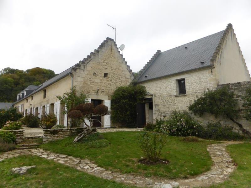 Deluxe sale house / villa Bitry 435000€ - Picture 3